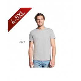 67bcbff8491b T-SHIRT IMPERIAL SOL S